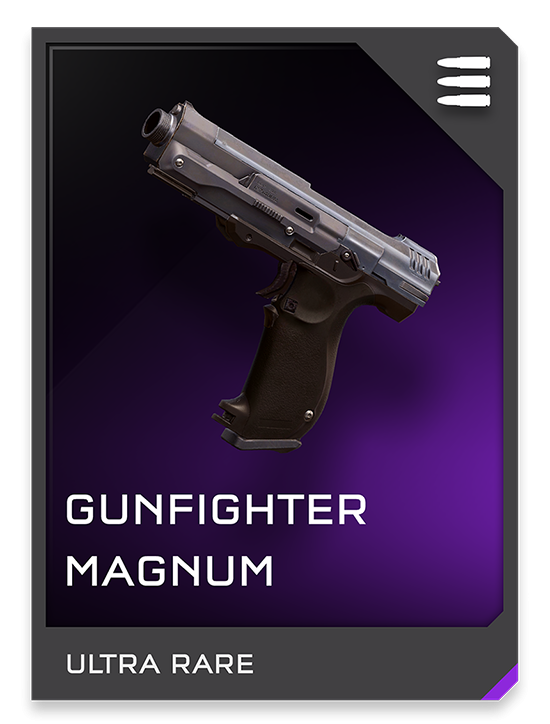 weapon_gunfightermagnum-180dbecbb83146e69a37c9005b9e8972