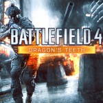, DICE Is Giving All Battlefield 4 Expansions Away For Free Until Next Week, MP1st, MP1st