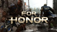 orhonor