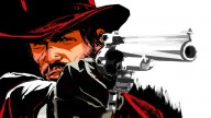 red_dead_redemption_cover