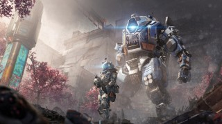 Titanfall 2 Multiplayer Stands Tall Amongst Giants – Review