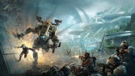 new titanfall game