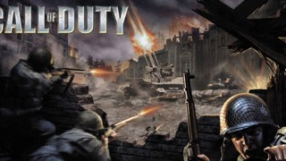 Report – Call of Duty WWII Leaks, A Long Awaited Return?