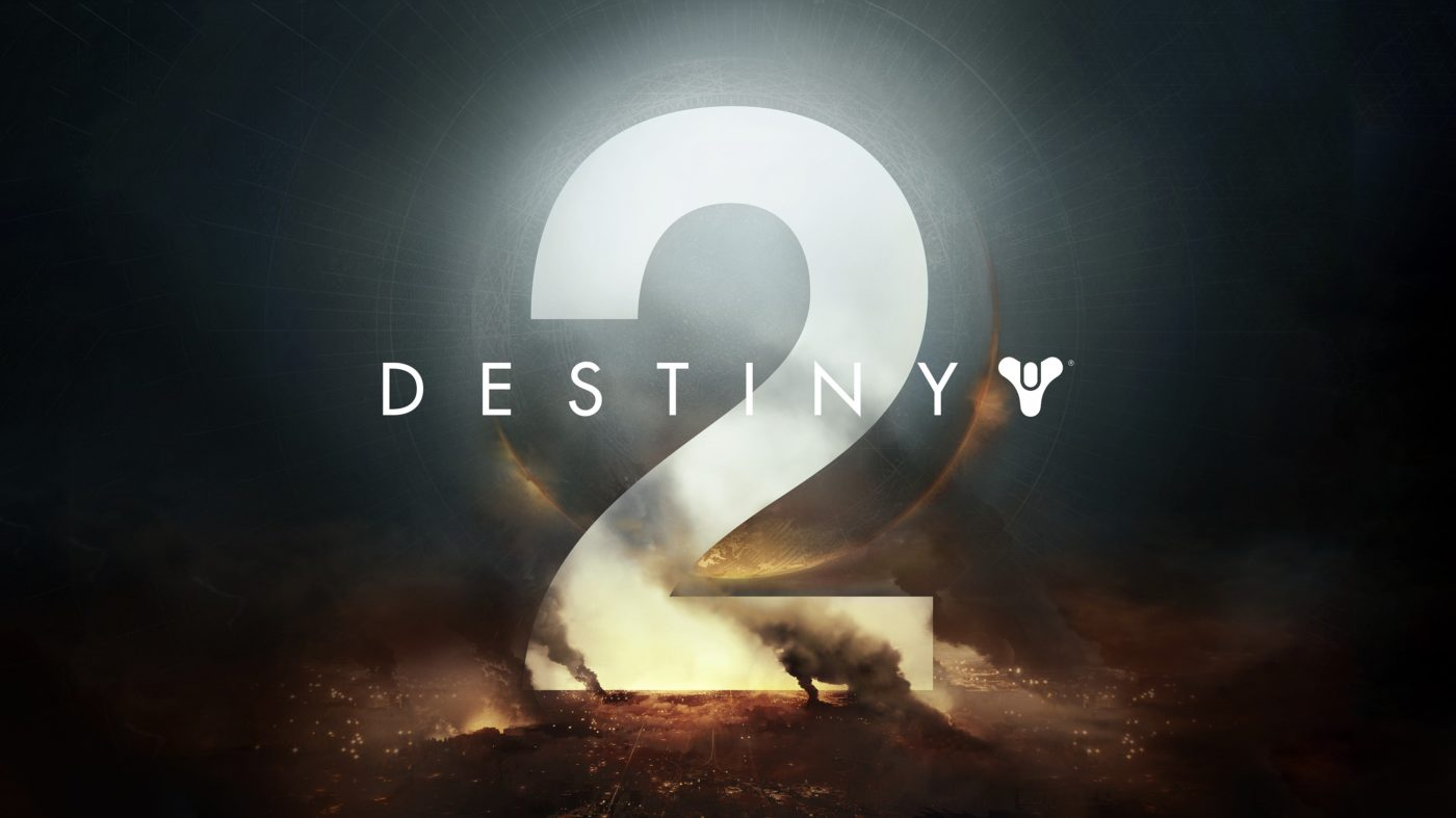 destiny-2 new game