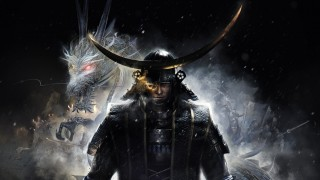 """Nioh """"Dragon of The North"""" DLC Launches Tomorrow, New Trailer To Celebrate The Launch"""