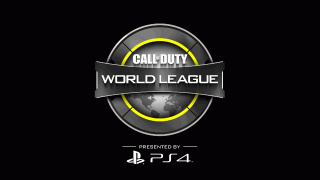 Call of Duty World League Championship 2017 Livestream, Standings and Schedule