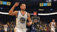 NBA Live 18 Demo Now Out, Pre-Order to Get a Discount