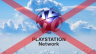 psn sign in errors