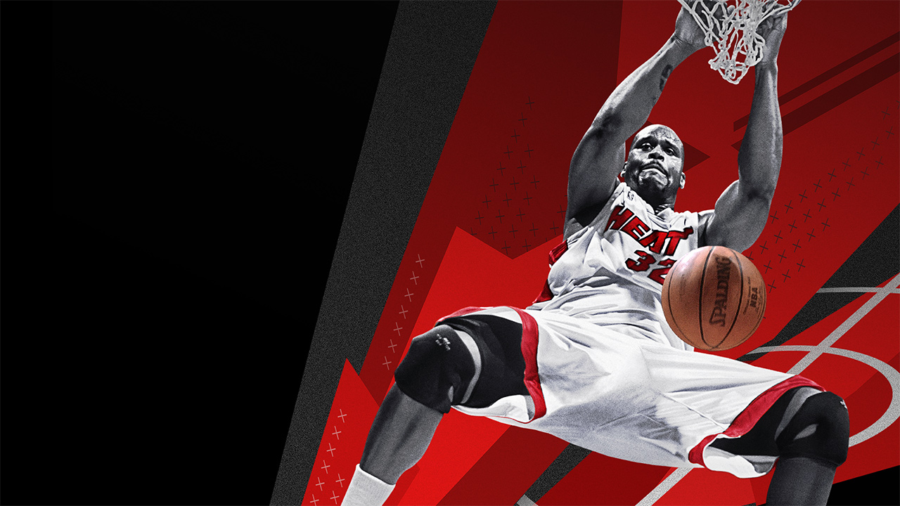 NBA 2K18 All Player Ratings Listed, Trailer Dribbles Out