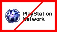 psn disconnect hacks