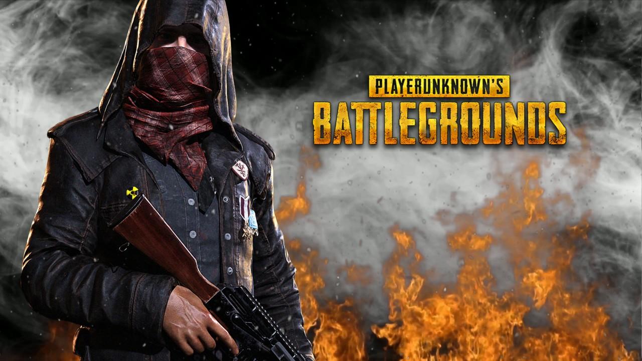 Playerunknowns Battlegrounds: PlayerUnknown's Battlegrounds' Success Continues, Over 7