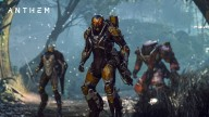 anthem loadouts