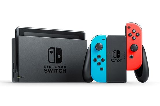 Rumour: Nintendo is working on Achievement/Trophy system
