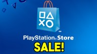 playstation store flash sale