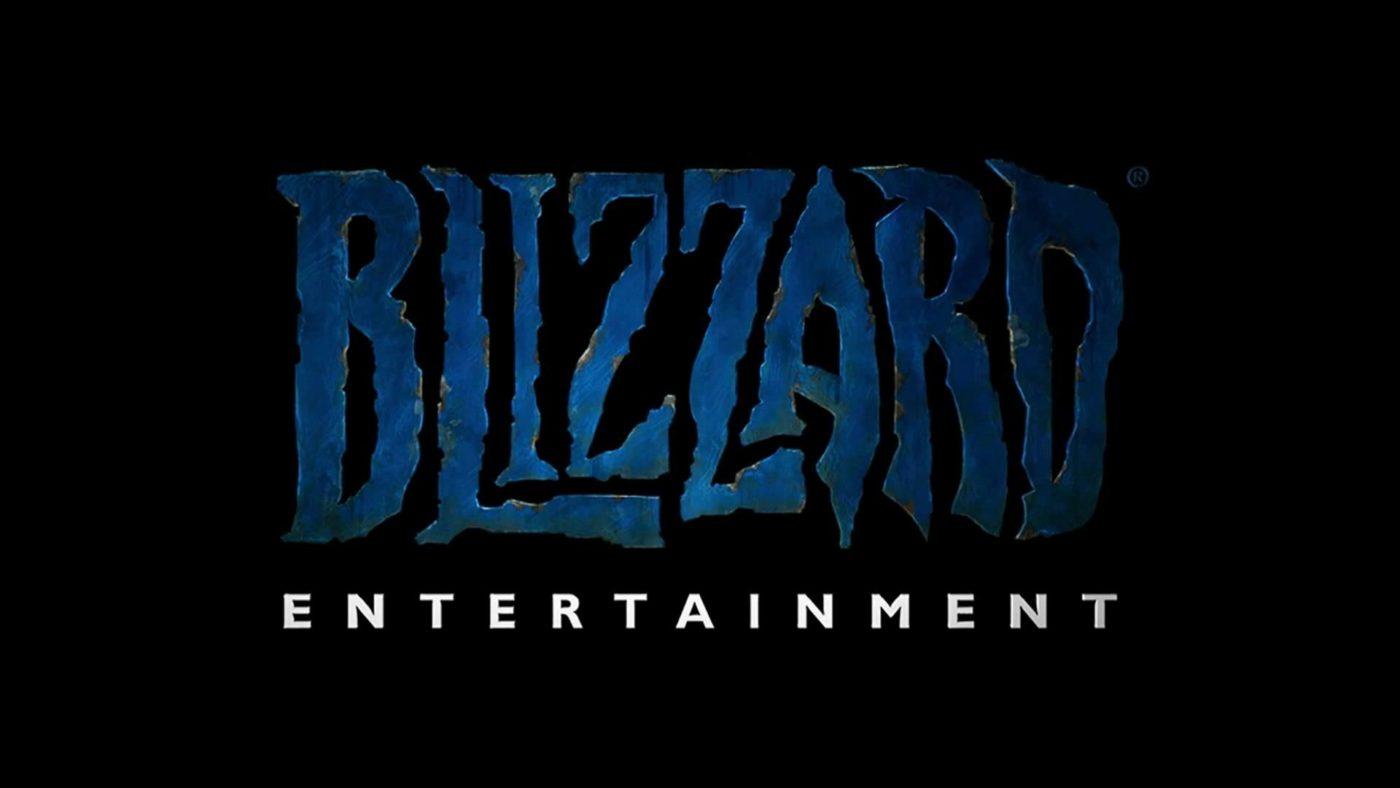 blizzard mobile games
