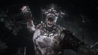 cod ww2 zombie pre order bonus