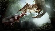 monster hunter world sales numbers