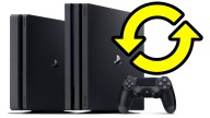 ps4 update 7.51, PS4 Update 7.51 Released, MP1st, MP1st