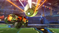 Rocket League Update Full Patch Notes Offer More Details on Gameplay Changes