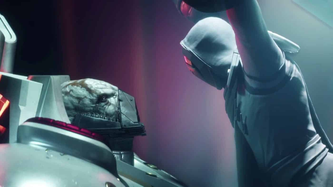 destiny 2 lack of endgame