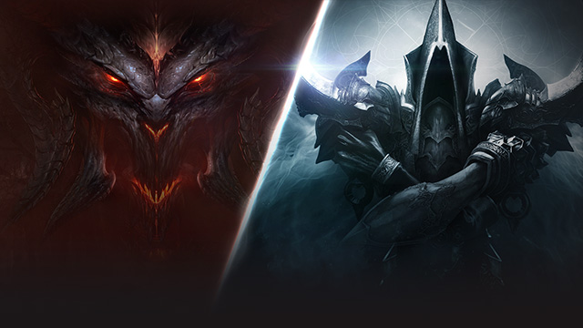 Diablo 3 Season 12 Stat Date Announced