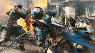 for honor dlc heroes cost
