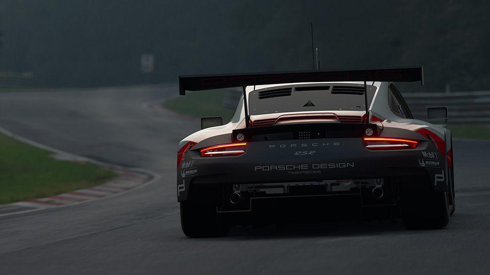 Gt Sport Car List Complete Revealed By Polyphony