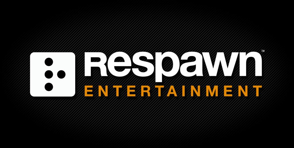 respawn 10th anniversary