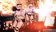 star wars battlefront 2 progression