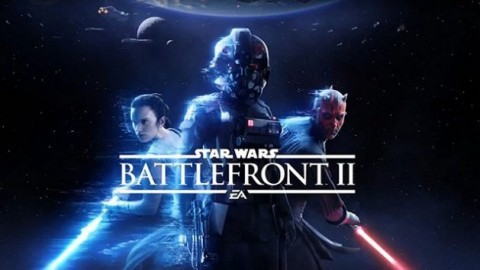 Top 5 Star Wars Battlefront II Beta Improvements We Want to See
