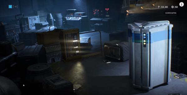 star wars battlefront 2 beta improvements, Top 5 Star Wars Battlefront II Beta Improvements We Want to See, MP1st, MP1st