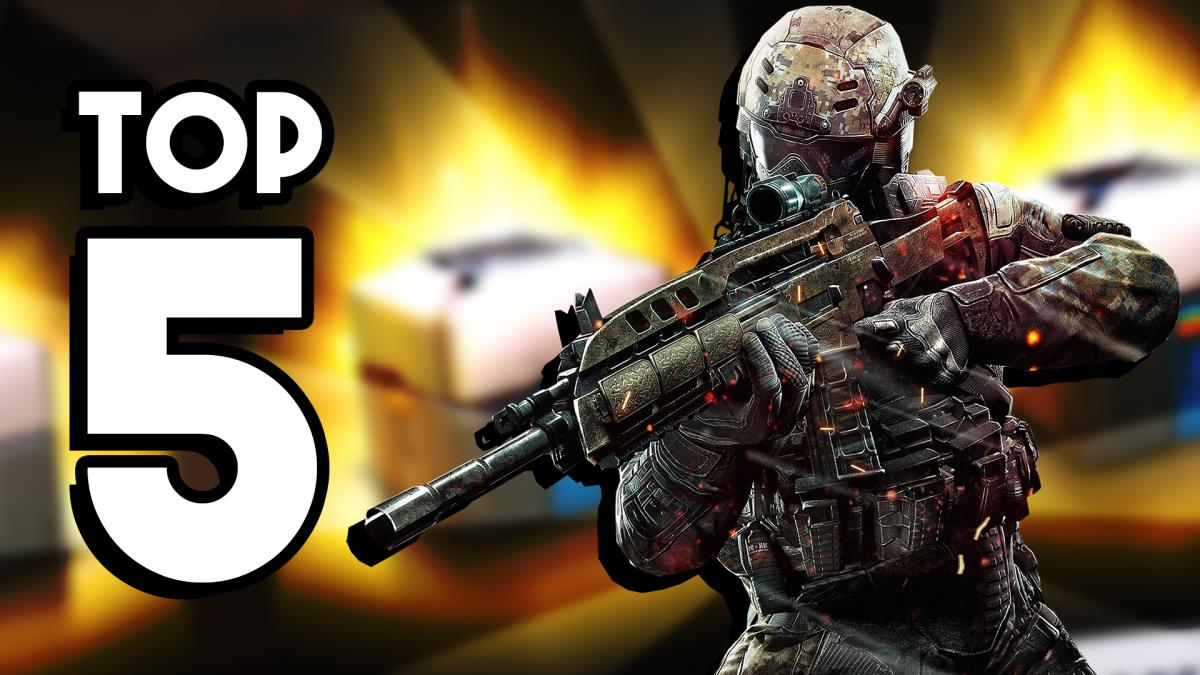Top 5 Worst In-Game Business Practices – Microtransactions & More