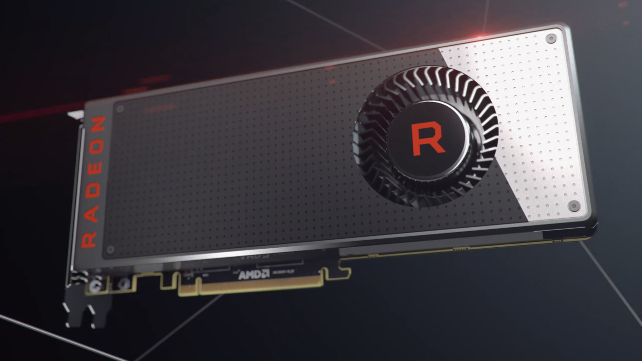 AMD Adrenalin Edition Announced, Major Driver Update Improves