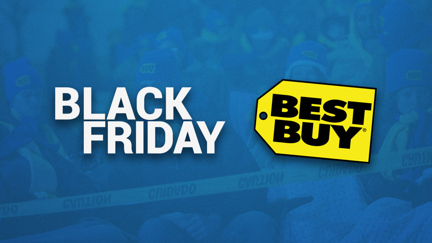 Shop Best Buy special sale for hot deals on electronics. Check out Best Buy coupons, promo codes, and the best deals this week.