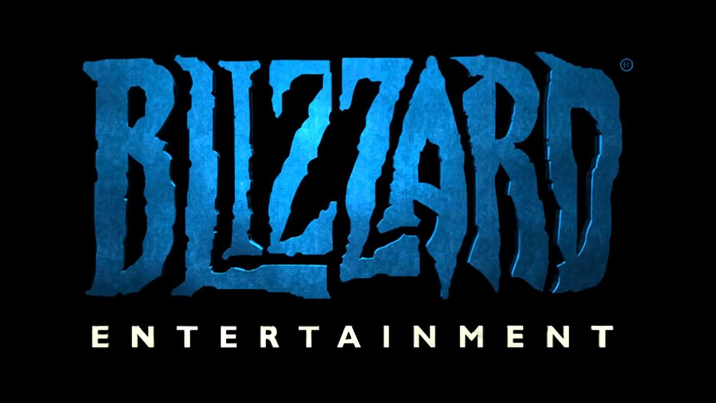 new blizzard game