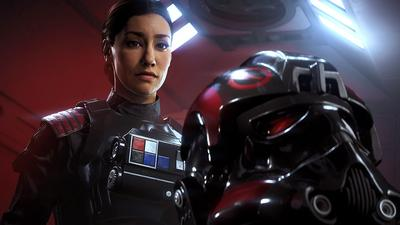 Star Wars Battlefront II Credits Cooldown Prevents Grinding in Arcade Mode
