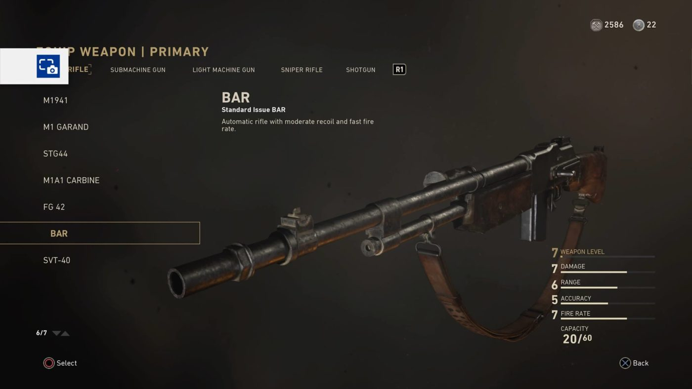 Call of Duty: WWII Infantry Division Tips and Guide