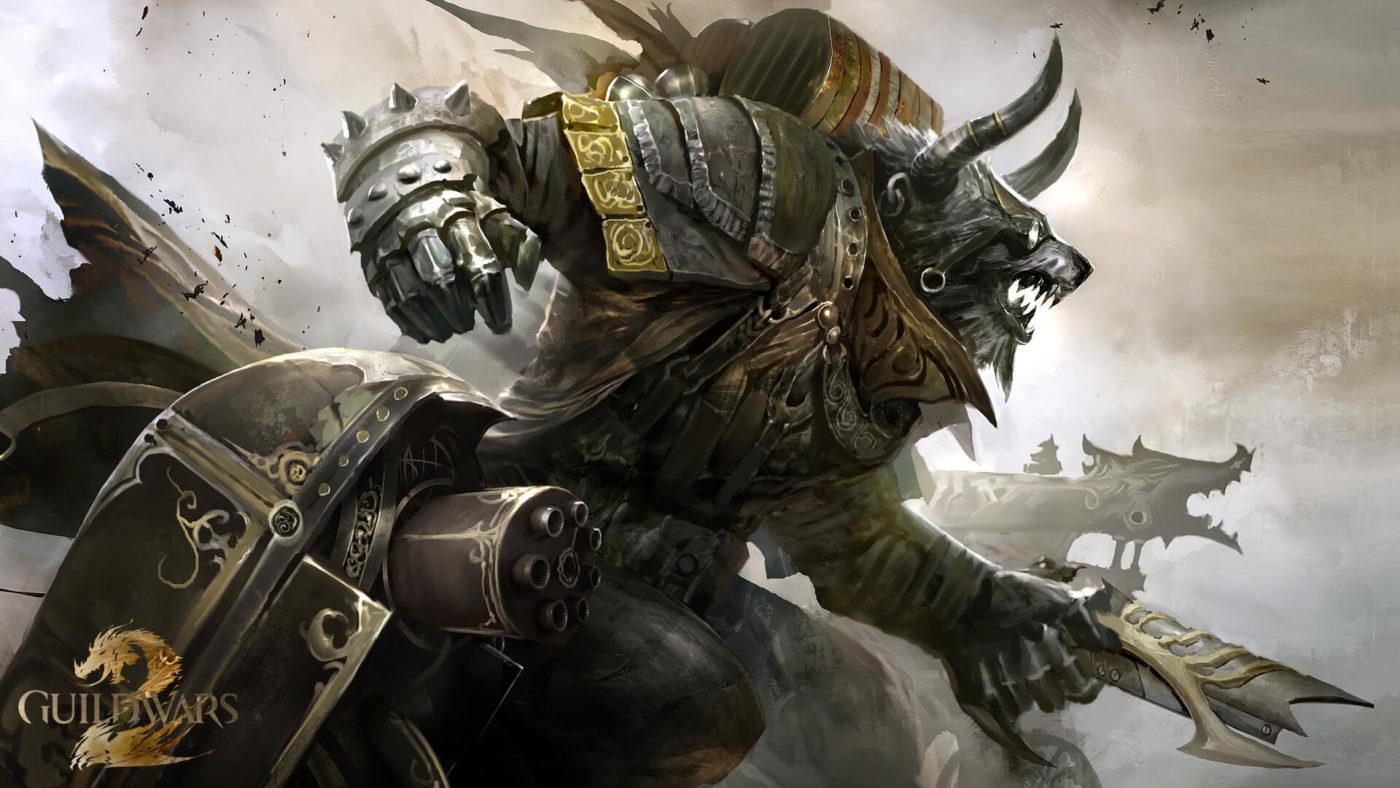 guild wars 2 patch 1