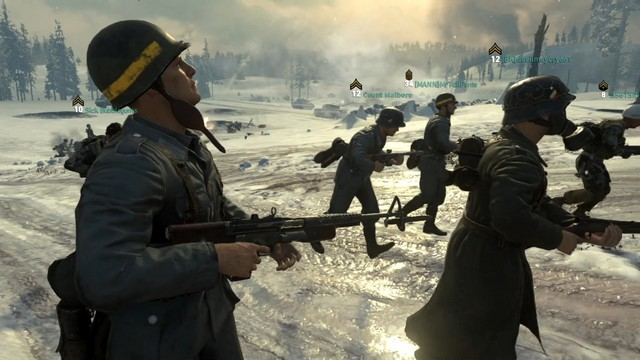 cod ww2 winter siege