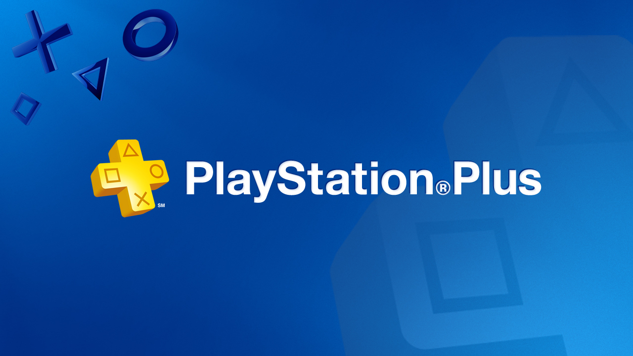 ps plus december free games download