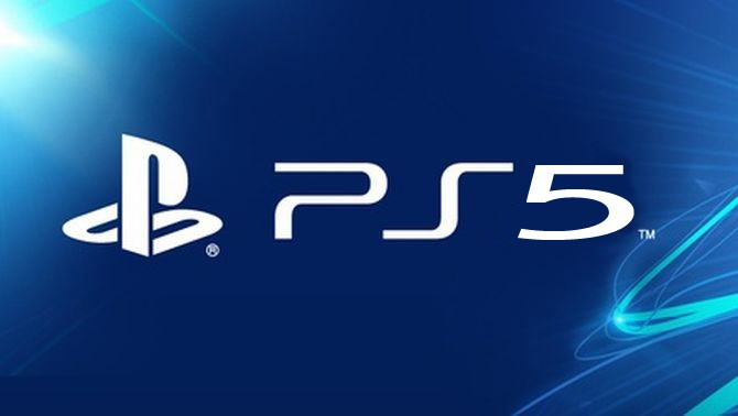 latest ps5 news