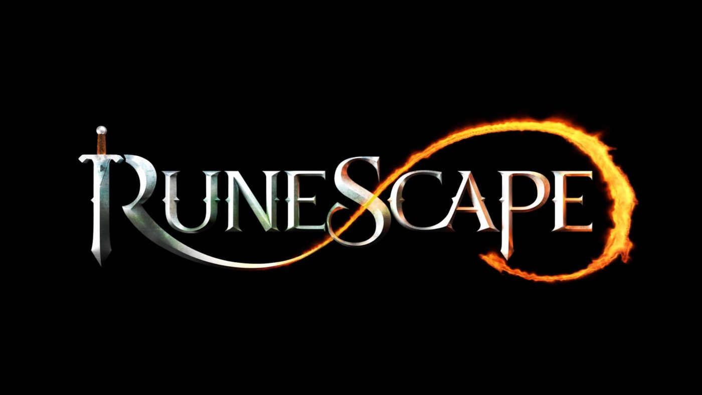 RuneScape Update Includes More Tooltips, Tweaks Dungeoneering Map & More