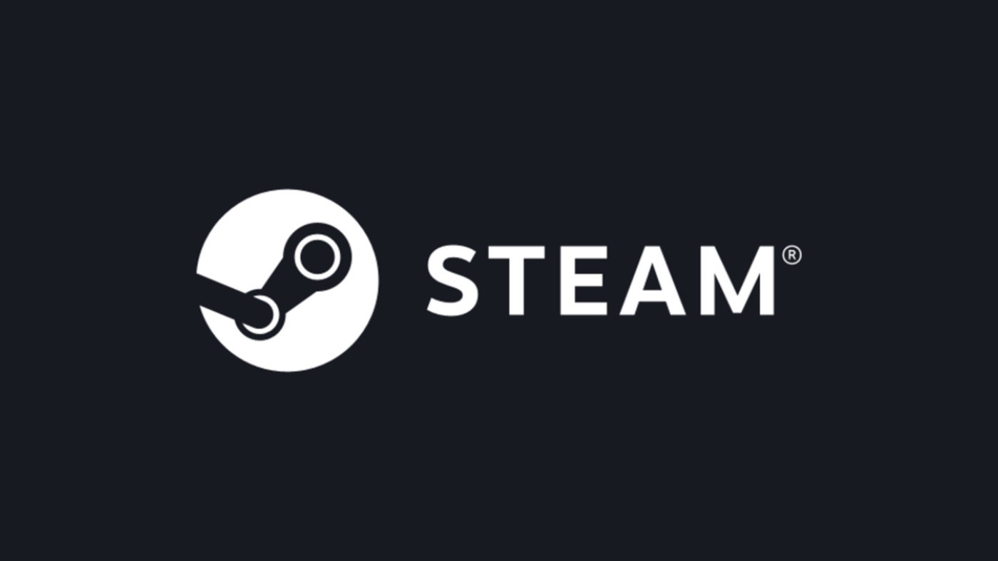 ea games steam
