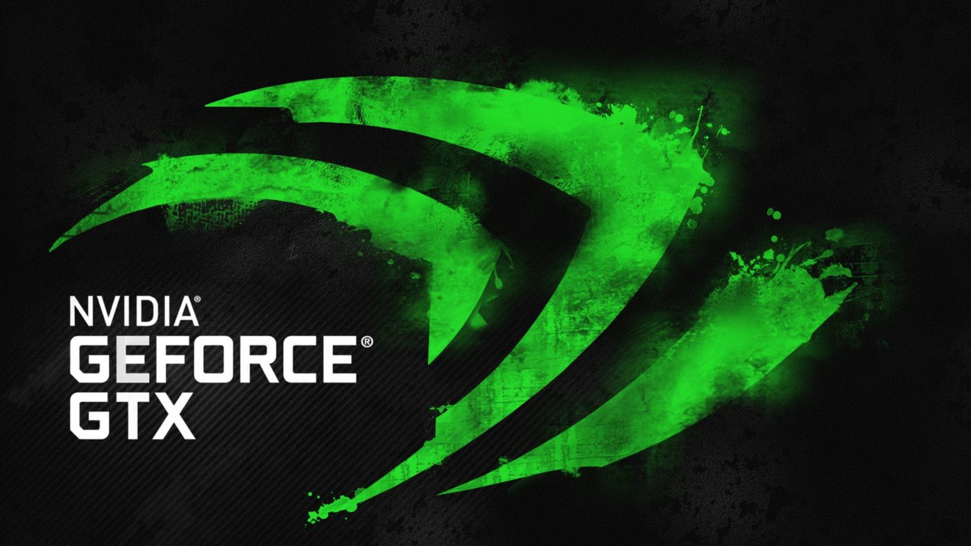 NVIDIA Teases TITAN X Collector's Edition Graphics Card