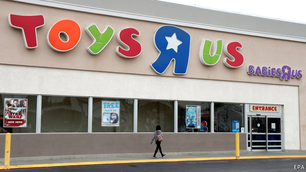 Cars  Ps Toys R Us