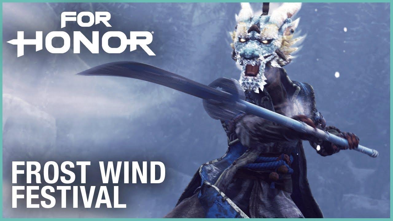 Star Wars Battlefront 2 Content Roadmap Of DLC Seasons