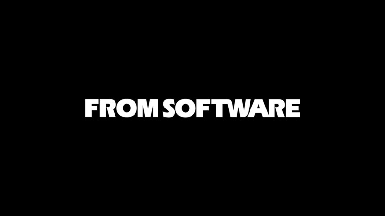 FromSoftware teases new project at The Game Awards