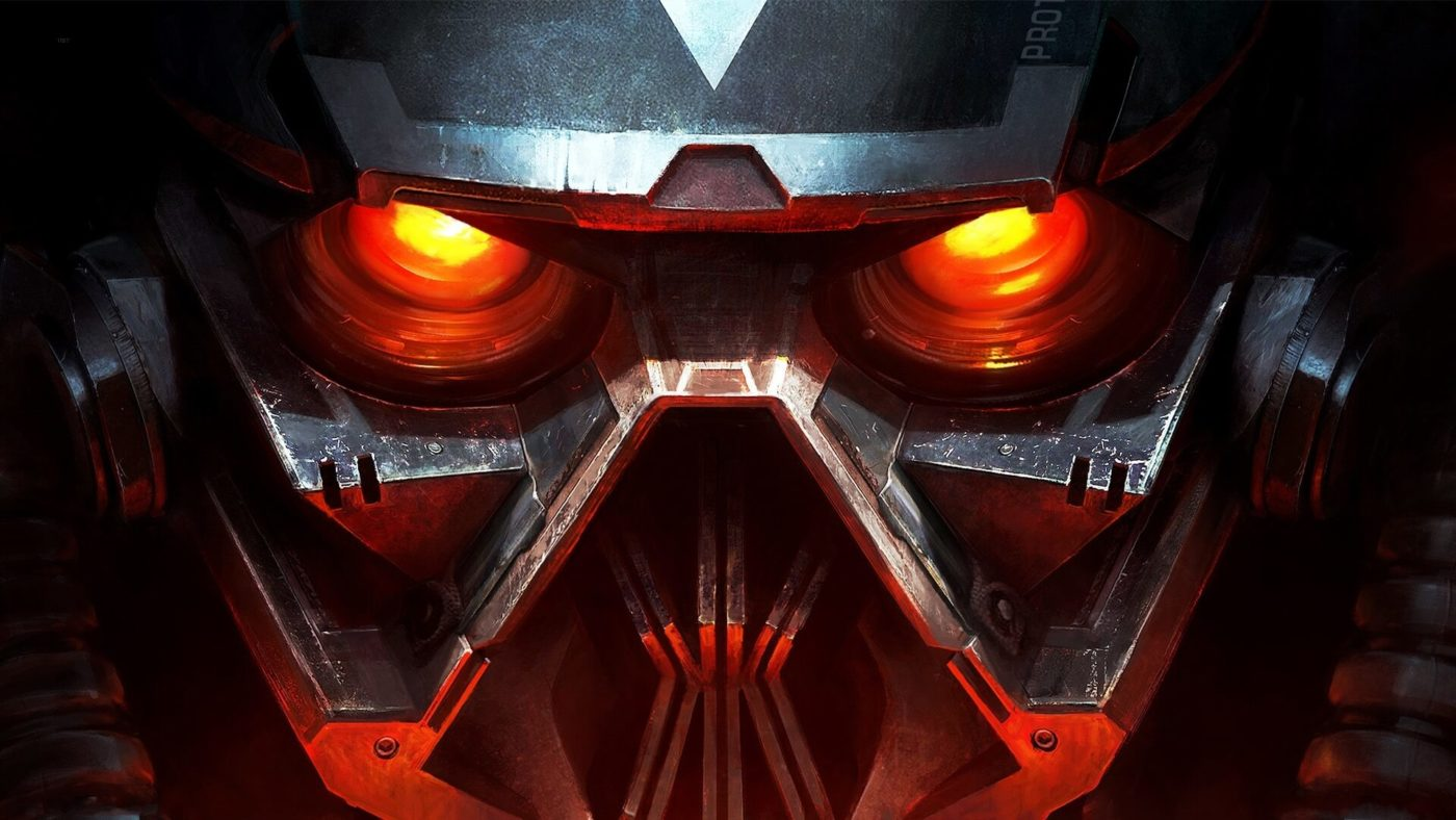 new killzone game