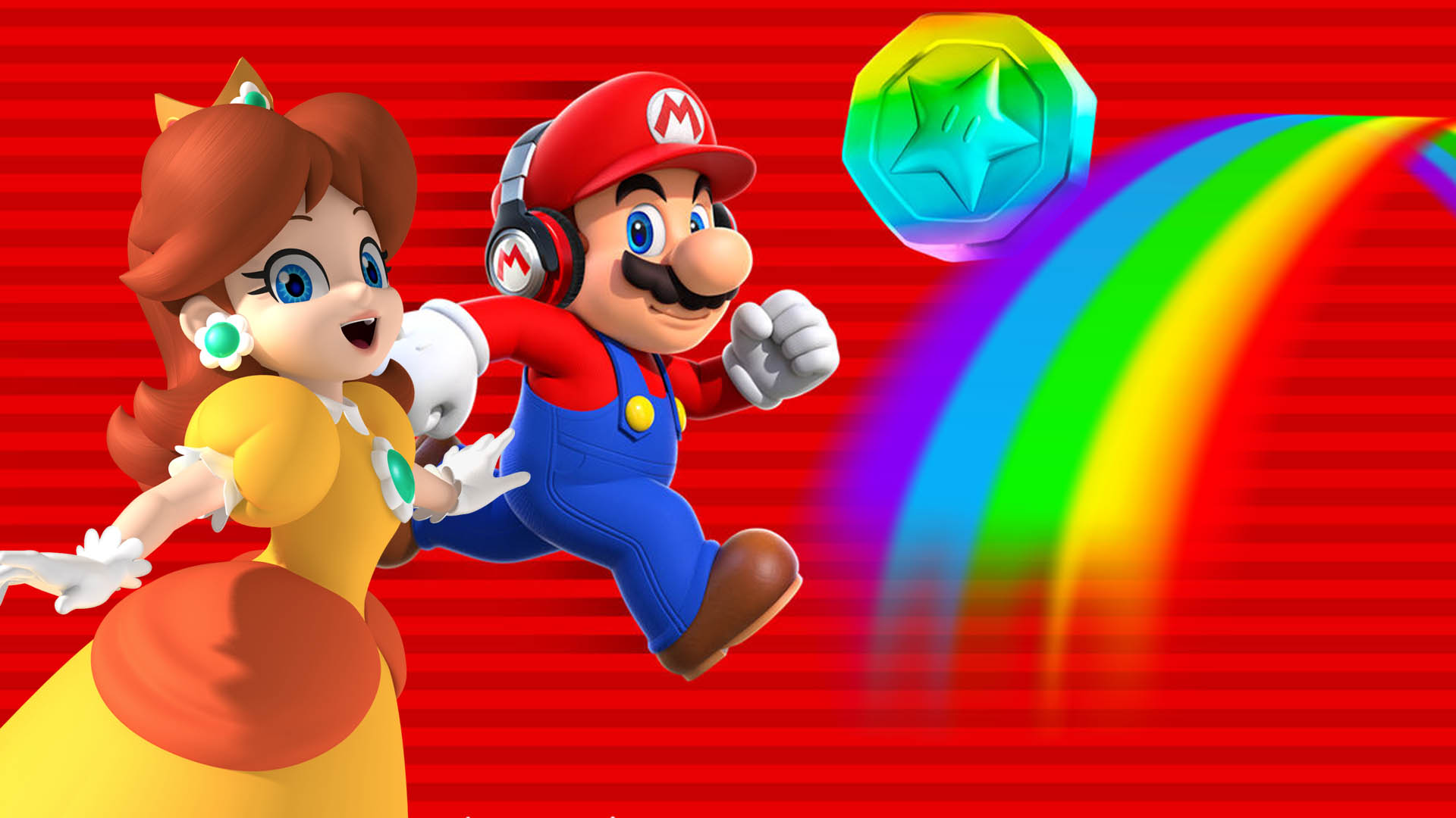 Nintendo Reportedly Seeking New Partners to Expand Mobile Game Development