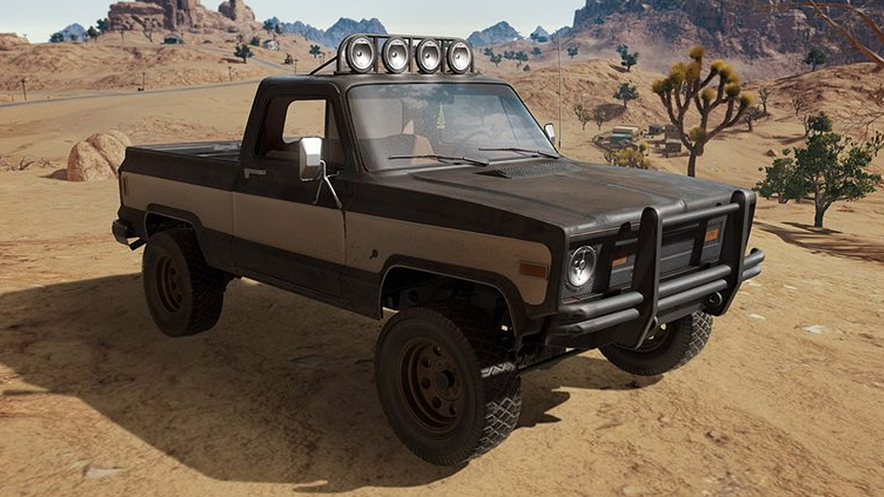 Image Result For Pubg Update